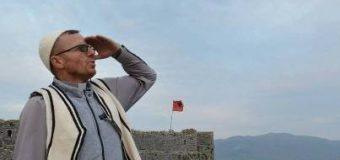 Meshari i Buzukut dhe përkthimi i Biblës në shqip kanë burimin në trevat e Ulqinit dhe Tivarit – Intervistë me Don Gabriel Grabanicën