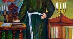 105 Vjetori i rënies tragjike të Patër Andre Gjekaj