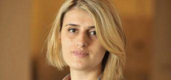 Histori rrenqethëse e deputetes së re të Kuvendit të Kosovës