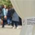 Fillojnë aplikimet në Universitetin e Prishtinës