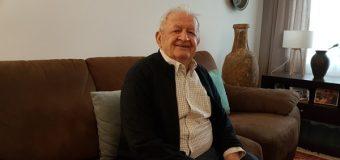 Palokë Shkreli, burri që na la trashegim dashurinë njerëzore dhe atdhetare