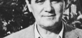 Qerim Haxhiu figura më emblematike e kolonisë shqiptare në Egjipt