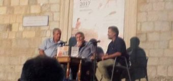 Jusuf Buxhovi nga Ulqini: Gazetaria ka vdekur