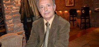 Intervistë me shkrimtarin, poetin, përkthyesin e shquar, Iliaz Bobaj