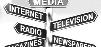 Cila do te ishte porosia ime për gazetarët që sot veprojnë në komunitet?