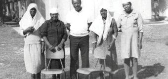 Një histori për t'u treguar: bashkëjetesa e shqiptarëve me të ardhurit nga Afrika në Ulqin