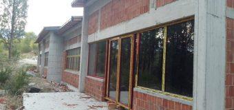 Shkolla e Sukubinës edhe këtë fillim viti e mbyllur për nxënësit e vet – A po rrezikohet seriozisht mbyllja e saj?