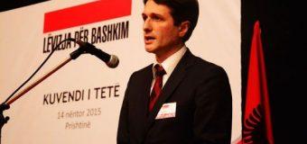 Kosovë: Qeveria e varur nga Lista Serbe, LB tërhiqet nga koalicioni PAN