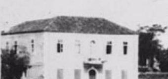 Viti 1946: Njohuni me deputetët shqiptarë nga Ana e Malit, Kraja dhe Bratica në Kuvendin e Malit të Zi