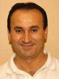 """Klinika e Dr.Zef Prela Lucaj në Michigan ka qënë bujare si """"Shtëpia e Malësorit"""""""