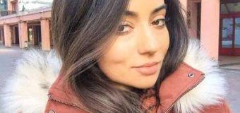 Besa Nikaj: Vëllau im katolik e musliman kanë qenë afër aq sa kam afër frymën, bukën, ujin e tokën