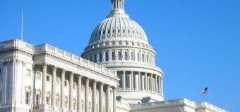 SHBA: 7 nga 10 anëtarët e Kongresit dhe Senatit janë demokratë, nga më të pasurit në Capitol Hill