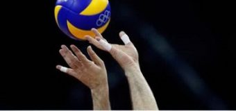 Kraja – Ana e Malit, ndeshje volejbolli për nder të 28 Nëntorit