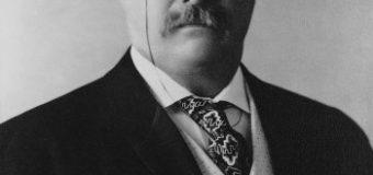 """ISMAIL QEMALI PËR NEW-YORK WORLD (1913): """"NËSE THEODORE ROOSEVELT KANDIDON PËR FRONIN E SHQIPËRISË, FITON!"""""""