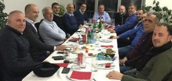 BKA në mbështetje të listës së Forcës: E denjë për të zhvilluar Komunën e Ulqinit