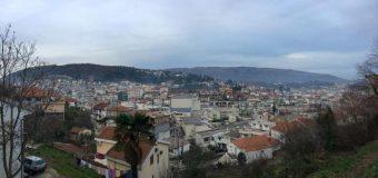 Llolla: Mungesë e sistemimit dhe keq menaxhimit të hapësirave publike në Ulqin