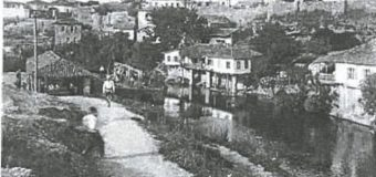 Si është jetuar në Podgoricë në vitin 1883 (foto)
