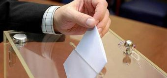 NDRYSHOHET KODI ZGJEDHOR NË SHQIPËRI – Shtetasit shqiptar jashtë vendit fitojnë të drejtën për të votuar