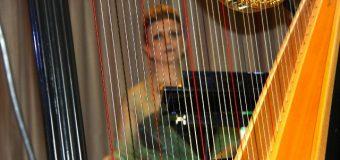 Për nder të pavarësisë së Kosovës në Nju Jork organizohet koncert festiv me yjet e muzikë klasike