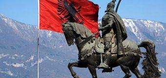 PËRMËNDORJA E GJERGJ KASTRIOT SKËNDERBEUT NË TUZ DO TË ISHTE VEPËR HISTORIKE PËR SHQIPTARËT NË MAL TË ZI