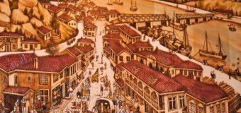 """Pazari i Vjetër i Shkodrës, """"hipermarketi"""" më i madh mesjetar i Ballkanit"""
