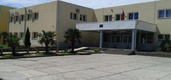 Instituti i Shëndetit Publik në Mal të Zi propozon mbylljen e shkollave