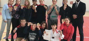 Vjen kupa e radhës për ekipin e Taekwondo-së Ulqini