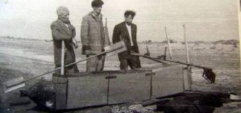 Kampi i interrnimit Shtyllas në Shqipëri u bë më i dashur se Theranada në Kosovë