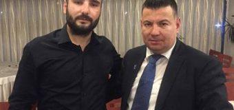 Së shpejti dokumentar për historinë e futbollit të Ulqinit