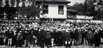 Le Figaro (1880): Deklarata e Lidhjes shqiptare të Prizrenit për Ulqinin drejtuar përfaqësuesve evropianë që jetonin në Shkodër