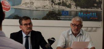 """MOGUL prezentoi projektin """"Me përgjegjësi per Ulqin"""""""