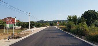 Duke pritur 1 korrikun! – Shtyhet ndalesa e qarkullimit në rrugën Ulqin – Krythë