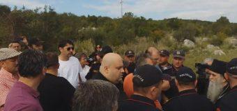 Deputeti serb pyet nëse janë ndërmarrë masa ndaj shqiptarëve që ishin në Shas të dielen e kaluar