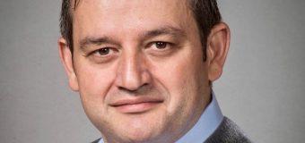 """Dr. Brahim Ardolli nga Kraja emërohet drejtor ekzekutiv në spitalin """"SIUH"""" – Staten Island – New York"""