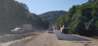 Ja orari i ri i ndalesës për rrugën Ulqin – Krythë