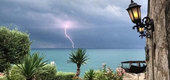 Pas shiut të së hënës, rikthehet moti mirë në Ulqin