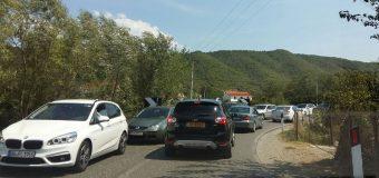 """""""Do të ketë zhvillime të reja në aksin Shkodër-Muriqan"""""""