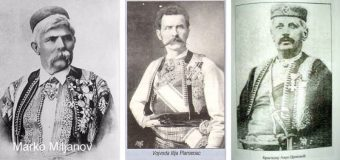 Tre shembuj që dëshmojnë pasojat tragjike të tjetërsimit kombëtar të shqiptarëve në Mal të Zi