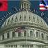 Këshilli Shqiptaro Amerikan mbështet Referendumin në Maqedoni, bën thirrje për dalje masive në votim më 30 Shtator