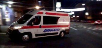 Novi Sad: Dy të rinj shqiptarë rrahen pamëshirshëm vetëm se flisnin shqip, njëri në rrezik për jetën