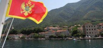 Në Mal të Zi mblidhen 30 mijë nënshkrime për tërheqjen e njohjes së Kosovës