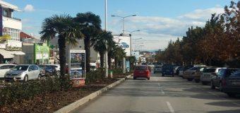 Komuna: Aksion kundër reklamuesve pa leje në Ulqin