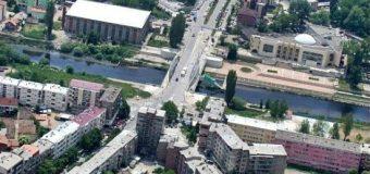 """Philips : """"Ndarja e Kosovës apo rregullimi i kufijve midis Kosovës dhe Serbisë do të destabilizonte rajonin"""""""