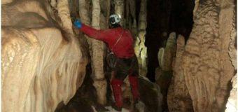"""Shpellat, bukuritë e """"fshehura"""" të Trieshit"""