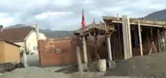 """""""Thirrje partive shqiptare në qeverinë e Malit të Zi"""""""