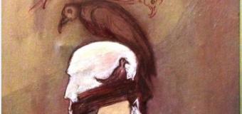 """Arti shqiptar në Paris: Naser Hasa – """"Vizatimi, themeli i gjithçkaje"""""""