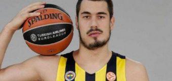 Basketbollist i njohur serb, Kosova nuk i takon Serbisë
