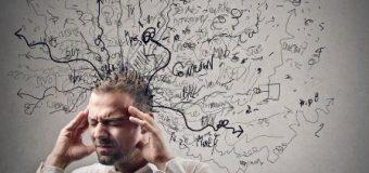 Stresi dhe ngacmimi moral në ambientin e punës