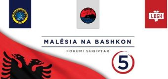 A do të sjellë bashkimi i partive politike shqiptare pranverën në Malësi