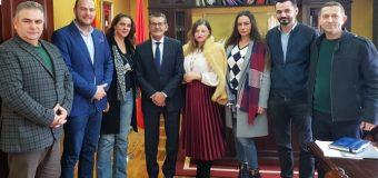 Komuna e Ulqinit përkrah aksionin humanitar Porcioni falas